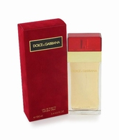 Dolce & Gabbana - Woman..  100 ml