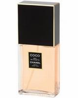 Chanel - Coco  100 ml