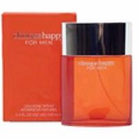 Clinique - Happy for men  100 ml