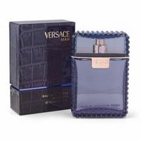 Versace - Versace man  100 ml