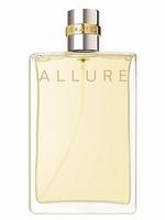 Chanel - Allure  100 ml