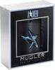 Thierry Mugler - A*Men 50 ml