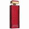 Elizabeth Arden - Red Door 100 ml