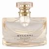 Bvlgari - Rose Essentielle 100 ml