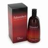 Christian Dior - Fahrenheit 100 ml