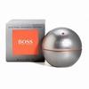 Hugo Boss - Boss in Motion 90 ml