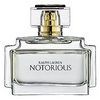 Ralph Lauren - Notorious  75 ml