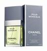 Chanel - Pour Monsieur  Concentrée 75 ml