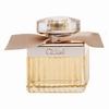 Chloé - Chloé Eau de Parfum 75 ml