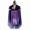 Thierry Mugler -  Alien -The non refillable Stones edp 30 ml