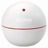 Hugo Boss - Boss in Motion White Edition 90 ml