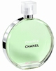 Chanel - Chance eau fraiche 100 ml