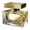 Dolce & Gabbana - The one 75 ml