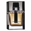 Christian Dior - Dior Homme Intense EdP 100 ml