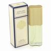 Estee Lauder - White Linen 30 ml