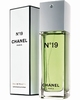 Chanel - No 19 edt 100 ml