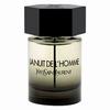 Yves Saint Laurent - La Nuit De L'Homme 100 ml