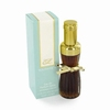 Estee Lauder - Youth-Dew 65 ml