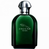 Jaguar - Jaguar for men  100 ml