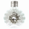 True Religion - True Religion for Women 100 ml