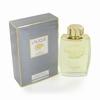 Lalique - Lalique pour Homme edp Lion 125 ml