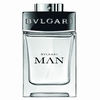 Bvlgari - Bvlgari Man 100 ml
