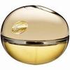 DKNY - Golden Delicious  50 ml