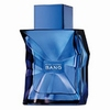 Marc Jacobs - Bang Bang 100 ml