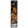 Ed Hardy -  Ed Hardy Men 100 ml