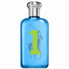Ralph Lauren - The Big Pony Collection No 1 100 ml