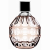 Jimmy Choo - Jimmy Choo 100 ml