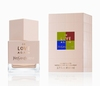Yves Saint Laurent - In love again 80 ml