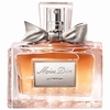 Christian Dior - Miss Dior Le Parfum 75 ml