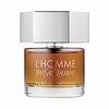 Yves Saint Laurent - l,homme Intense parfum 100 ml