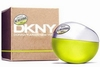 DKNY - Be Delicious 100 ml