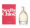 Chloé - See by Chloé 75 ml