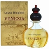 Laura Biagotti - Venezia  75 ml