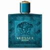 Versace - Eros 100 ml
