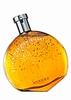 Hermès - Elixir Des Merveilles Edp 100 ml