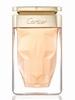 Cartier - La Panthère for woman 75 ml