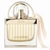 Chloé - Love Story 75 ml