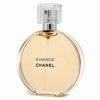 Chanel - Chance edp 100 ml