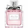 Christian Dior - Miss Dior Blooming Bouquet 100 ml