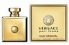 Versace - Versace Pour Femme Oud Oriental 100 ml