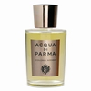 Acqua di Parma - Colonia Intensa 100 ml