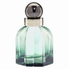 Balenciaga - Balenciaga Paris L'Essence 75 ml
