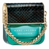 Marc Jacobs - Decadence 100 ml