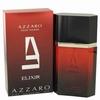 Azzaro- Azzaro pour homme Elixer 100 ml