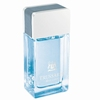 Trussardi - Blue Land 100 ml