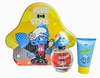 Smurf -  Blue style Smurfette Giftset boy  100 ml
